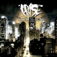Purchase Arise - Timeless Aeons (EP)