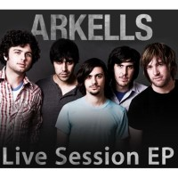 Purchase Arkells - Live Session (EP)
