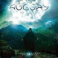Purchase Augury - Fragmentary Evidence