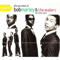 Purchase Bob Marley & the Wailers - Playlist: The Best Of