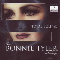 Purchase Bonnie Tyler - Total Eclipse: The Bonnie Tyler Anthology CD1