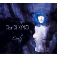Purchase Clan Of Xymox - Emily (CDM)