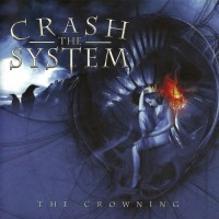 Purchase Crash The System - The Crowning