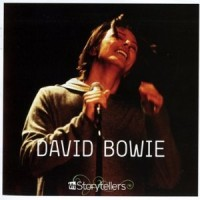 Purchase David Bowie - VH1 Storytellers (Live)