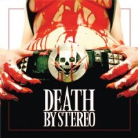 Purchase Death by Stereo - Death Is My Only Friend