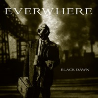Purchase Everwhere - Black Dawn (EP)