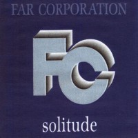 Purchase Far Corporation - Solitude