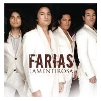 Purchase Farias - La Mentirosa