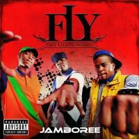 Purchase Fast Life Yungstaz - Jamboree