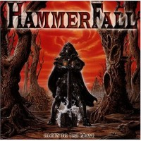 Purchase HammerFall - Glory To The Brave (Deluxe Edition)