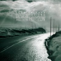 Purchase Hand To Hand - Design The End Follow The Horizon