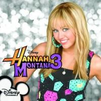 Purchase Hannah Montana - Hannah Montana 3