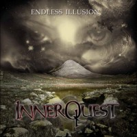 Purchase Inner Quest - Endless Illusion