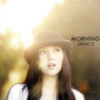 Purchase Janice - Morning