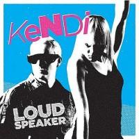 Purchase Kendi - Loudspeaker