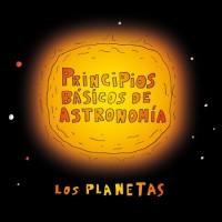 Purchase Los Planetas - Principios Básicos De Astronomía