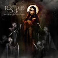 Purchase November's Doom - Into Night's Requiem Infernal