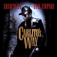 Purchase Shawty Lo - Carlito's Way