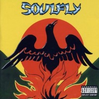Purchase Soulfly - Primitive