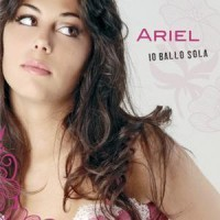 Purchase Ariel - Io Ballo Sola