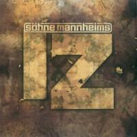 Purchase Söhne Mannheims - Iz On