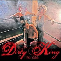 Purchase The Cliks - Dirty King