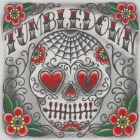 Purchase Tumbledown - Tumbledown