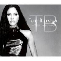 Purchase Toni Braxton - He Wasn't Man Enough (CDS)