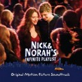Purchase VA - Nick & Norah's Infinite Playlist Mp3 Download