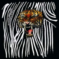 Purchase Acoustic Ladyland - Living With A Tiger