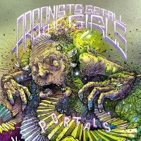 Purchase Arsonists Get All The Girls - Portals