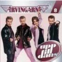 Purchase Arvingarna - Upp Till Dans 8
