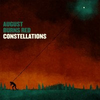 Purchase August Burns Red - Constellations