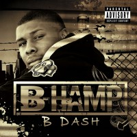 Purchase B-Hamp - B Dash