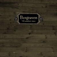 Purchase Bergraven - Till Makabert Väsen