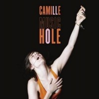 Purchase Camille - Music Hole
