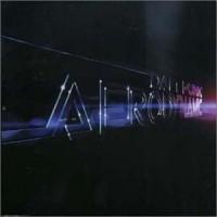 Purchase Daft Punk - Aerodynamic