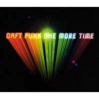 Purchase Daft Punk - One More Tim e (CDS)