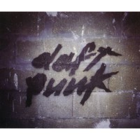Purchase Daft Punk - Revolution 909 (CDS)