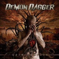 Purchase Demon Dagger - Cain Complex