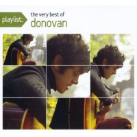 Purchase Donovan - Playlist: The Very Best Of Donovan