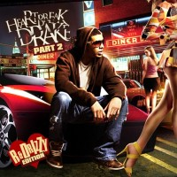 Purchase Drake - Heartbreak Drake 2
