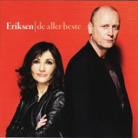 Purchase Eriksen - De Aller Beste (Limited Edition)