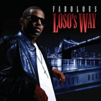 Purchase Fabolous - Loso's Way