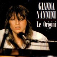 Purchase Gianna Nannini - Le Origini