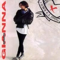 Purchase Gianna Nannini - X Forza E X Amore