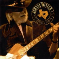 Purchase Johnny Winter - Live Bootleg Series Vol.4