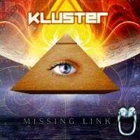 Purchase Kluster - Missing Link