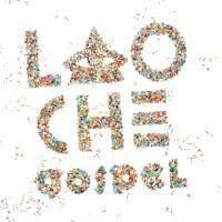 Purchase Lao Che - Gospel
