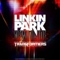 Purchase Linkin Park - New Divide (CDM) Mp3 Download